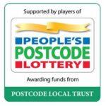 Peoples Postcode Lottery